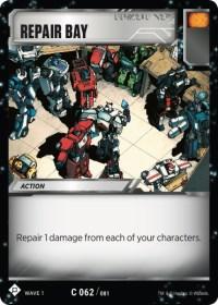 https://images.fortressmaximus.io/cards/wv1/battle/repair-bay-WV1.jpg