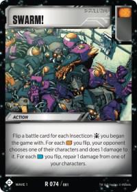 https://images.fortressmaximus.io/cards/wv1/battle/swarm-WV1.jpg