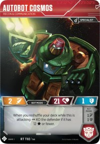 https://images.fortressmaximus.io/cards/wv1/character/autobot-cosmos-recon-communication-WV1-bot.jpg
