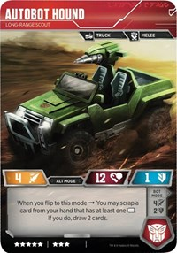 https://images.fortressmaximus.io/cards/wv1/character/autobot-hound-long-range-scout-WV1-alt.jpg