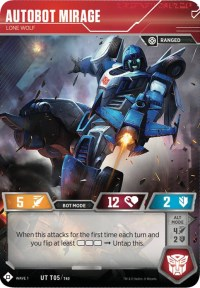 https://images.fortressmaximus.io/cards/wv1/character/autobot-mirage-lone-wolf-WV1-bot.jpg