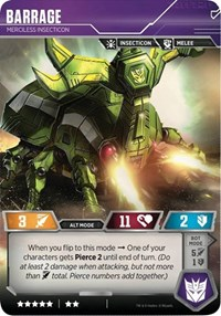 https://images.fortressmaximus.io/cards/wv1/character/barrage-merciless-insecticon-WV1-alt.jpg