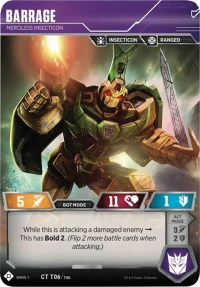 https://images.fortressmaximus.io/cards/wv1/character/barrage-merciless-insecticon-WV1-bot.jpg