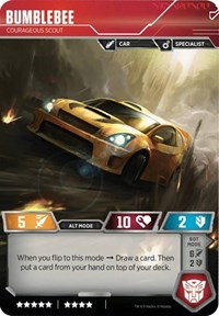 https://images.fortressmaximus.io/cards/wv1/character/bumblebee-courageous-scout-WV1-alt.jpg