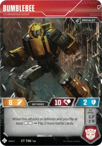 https://images.fortressmaximus.io/cards/wv1/character/bumblebee-courageous-scout-WV1-bot.jpg