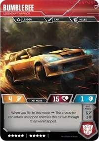 https://images.fortressmaximus.io/cards/wv1/character/bumblebee-legendary-warrior-WV1-alt.jpg