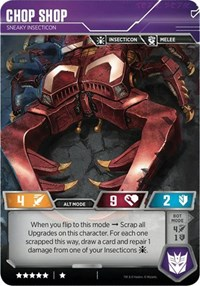 https://images.fortressmaximus.io/cards/wv1/character/chop-shop-sneaky-insecticon-WV1-alt.jpg