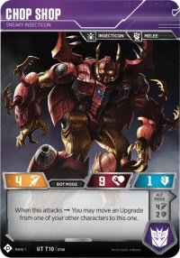 https://images.fortressmaximus.io/cards/wv1/character/chop-shop-sneaky-insecticon-WV1-bot.jpg
