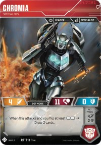 https://images.fortressmaximus.io/cards/wv1/character/chromia-special-ops-WV1-bot.jpg