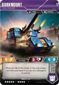 https://images.fortressmaximus.io/cards/wv1/character/darkmount-cruel-overlord-WV1-alt.jpg