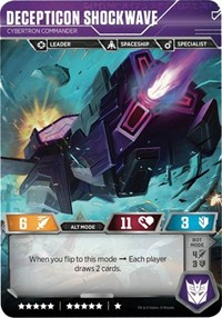 https://images.fortressmaximus.io/cards/wv1/character/decepticon-shockwave-cybertron-commander-WV1-alt.jpg