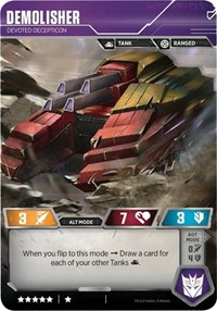 https://images.fortressmaximus.io/cards/wv1/character/demolisher-devoted-decepticon-WV1-alt.jpg