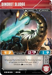 https://images.fortressmaximus.io/cards/wv1/character/dinobot-sludge-mighty-stomper-WV1-alt.jpg