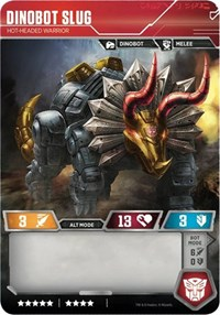 https://images.fortressmaximus.io/cards/wv1/character/dinobot-slug-hot-headed-warrior-WV1-alt.jpg