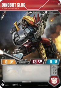 https://images.fortressmaximus.io/cards/wv1/character/dinobot-slug-hot-headed-warrior-WV1-bot.jpg