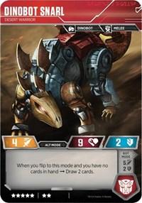 https://images.fortressmaximus.io/cards/wv1/character/dinobot-snarl-desert-warrior-WV1-alt.jpg