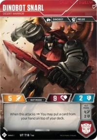 https://images.fortressmaximus.io/cards/wv1/character/dinobot-snarl-desert-warrior-WV1-bot.jpg