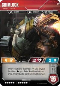 https://images.fortressmaximus.io/cards/wv1/character/grimlock-dinobot-leader-WV1-alt.jpg