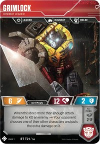 https://images.fortressmaximus.io/cards/wv1/character/grimlock-dinobot-leader-WV1-bot.jpg