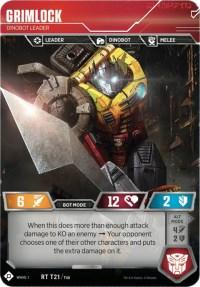 https://images.fortressmaximus.io/cards/wv1/character/grimlock-dinobot-leader-WV1-bot.jpg
