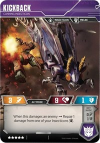 https://images.fortressmaximus.io/cards/wv1/character/kickback-cunning-insecticon-WV1-alt.jpg