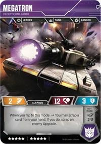 https://images.fortressmaximus.io/cards/wv1/character/megatron-decepticon-leader-WV1-alt.jpg