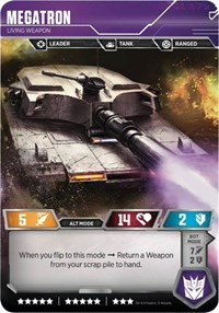 https://images.fortressmaximus.io/cards/wv1/character/megatron-living-weapon-WV1-alt.jpg