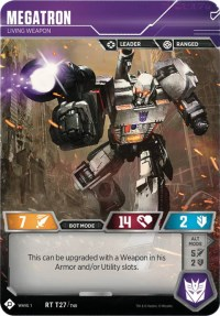 https://images.fortressmaximus.io/cards/wv1/character/megatron-living-weapon-WV1-bot.jpg