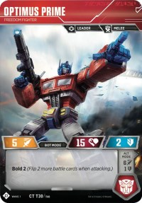 https://images.fortressmaximus.io/cards/wv1/character/optimus-prime-freedom-fighter-WV1-bot.jpg