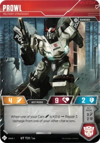 https://images.fortressmaximus.io/cards/wv1/character/prowl-military-strategist-WV1-bot.jpg