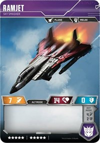 https://images.fortressmaximus.io/cards/wv1/character/ramjet-sky-smasher-WV1-alt.jpg