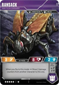 https://images.fortressmaximus.io/cards/wv1/character/ransack-insecticon-commando-WV1-alt.jpg