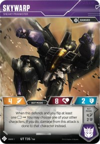 https://images.fortressmaximus.io/cards/wv1/character/skywarp-sneaky-prankster-WV1-bot.jpg