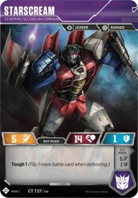 https://images.fortressmaximus.io/cards/wv1/character/starscream-scheming-second-in-command-WV1-bot.jpg