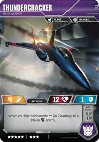 https://images.fortressmaximus.io/cards/wv1/character/thundercracker-mach-warrior-WV1-alt.jpg