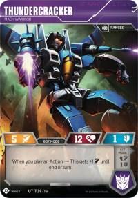 https://images.fortressmaximus.io/cards/wv1/character/thundercracker-mach-warrior-WV1-bot.jpg
